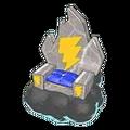 Stormcloudthrone