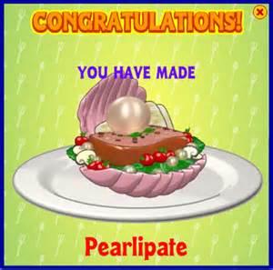 Pearlipate