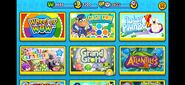 App Arcade