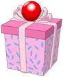 Bubblegumcheekycatbox
