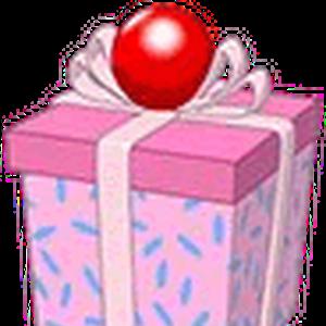 Bubblegumcheekycatbox.png