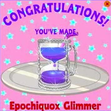 Epochiquox Glimmer