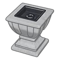 Ancient brazier.png