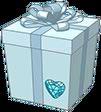 DiamondDoggyGiftbox