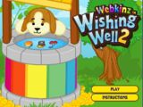 Wishing Well 2