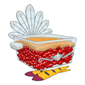 Cranberry Gobbler