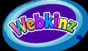 Webkinz logo.png