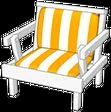 Beach Chair.png