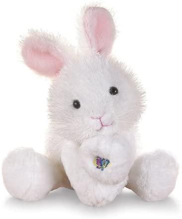 Lil'Kinz Rabbit