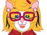 Salley Cat