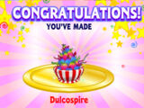 Dulcospire