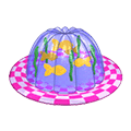 Aquarus Jelly.png