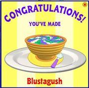 Blustagush.jpg