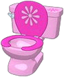 Funky Girl Toilet.png