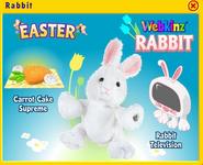 RabbitAd2