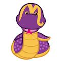 Scorpio Snake