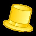 Goldentuxtophat