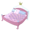 Royal Cat Bed