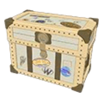 Elephant's Travel Trunk.png