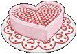 Lovepuppyfood.png