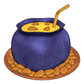 Almond Blutrice Punch.png