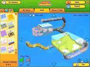 Webkinz- Mazin' Hamsters Gameplay Tutorial