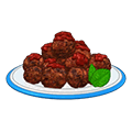 Minimeatballs (1)