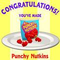 Punchy nutkins.jpg