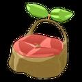Apple Chair (Curio Shop).png