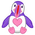 Love Puffin
