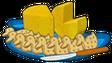 Duckfood