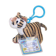 Kinz Klip Tiger