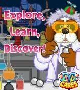 Science Ads2