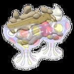 Creamy Peanut Parfait.png