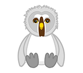 Grey Owl.png