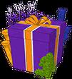 Purplegoldfishbox