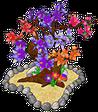 Purplefloralfoxitem.png