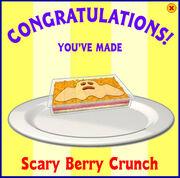 ScaryBerryCrunch.jpg
