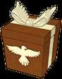 Eaglebox