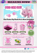 Flutter-Pig-eblast-WKNZ