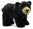 Small Signature Black Bear