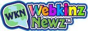 WebkinzNewzLogo.jpg