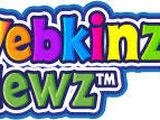 Webkinz Newz