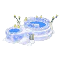 Arctic Ice Spa.png