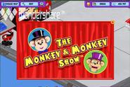 TheMonkey&MonkeyShowtitlecard