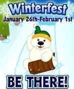 Winterfest 3
