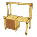 Bamboo Desk.png