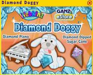 DiamondDoggyAd2