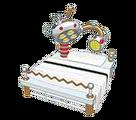 Dream-o-Meter Bed.png