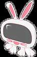 Rabbititem